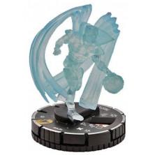 Figura de Heroclix - Mister Sinister 043b