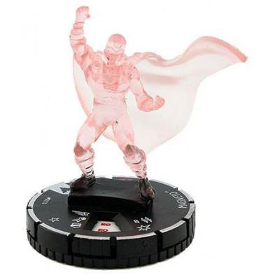Figura de Heroclix - Magneto 011b