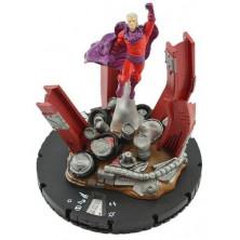 Figura de Heroclix - Magneto G015