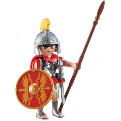 Soldado Romano - Playmobil - 6491