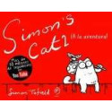 Simon's cat 2 - A la aventura