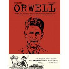 Cómic - Orwell