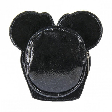 Cartera monedero 3D de Minnie Mouse - Disney