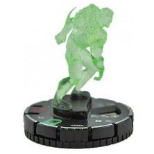 Figura de Heroclix - Sabretooth 023b