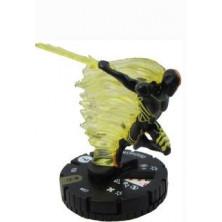 Figura de Heroclix Deathstroke 057