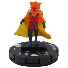 Figura de Heroclix - Sidewinder 017