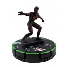 Figura de Heroclix - Venom 001b