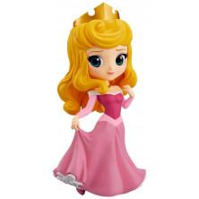 Figura QPosket Disney - Aurora (La bella durmiente)