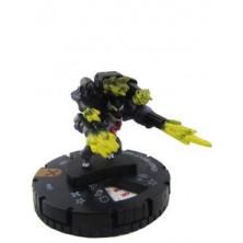 Figura de Heroclix - Venom Rocket Raccoon 065