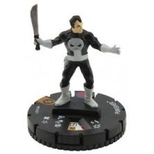 Figura de Heroclix - Promo - Punisher M19-011