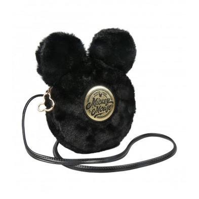 Bolso bandolera Disney - Mickey Mouse