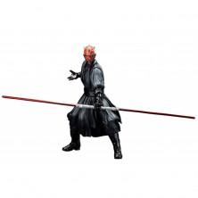 Estatua Star Wars - Darth Maul - Kotobukiya