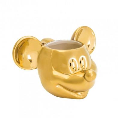 Taza 3D Disney - Mickey Mouse