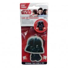 Ambientador de Star Wars - Darth Vader móvil