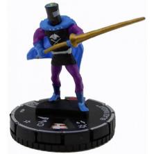 Figura de Heroclix - Black Knight 046