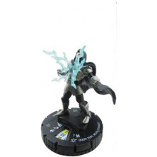 Figura de Heroclix - Doom 2099 Revolutionary 060