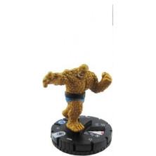 Figura de Heroclix - The Thing 004