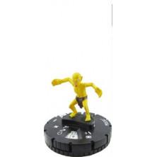 Figura de Heroclix - Moloid 008