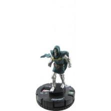 Figura de Heroclix - Doombot 005
