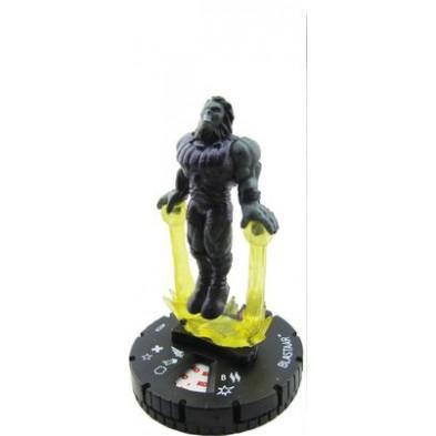 Figura de Heroclix - Blastaar 059