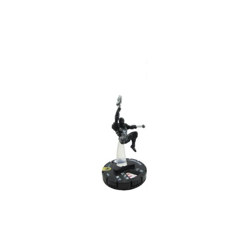Figura de Heroclix - Agent Venom 055
