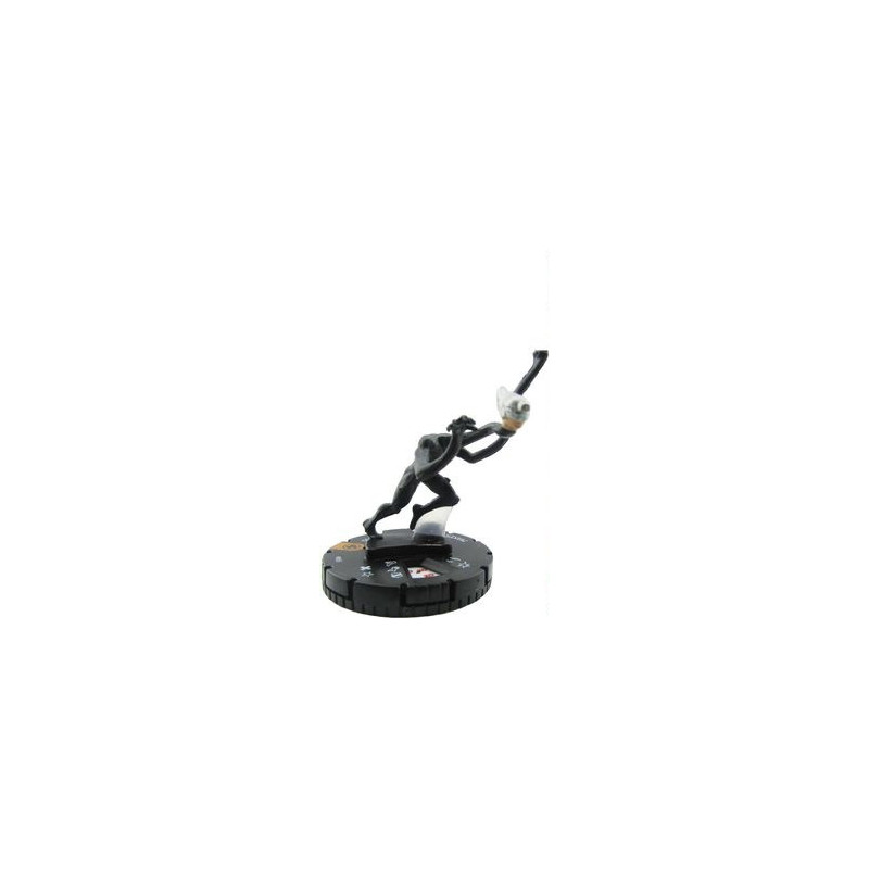 Figura de Heroclix - Maker 065