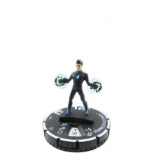 Figura de Heroclix - Franklin Richards 039