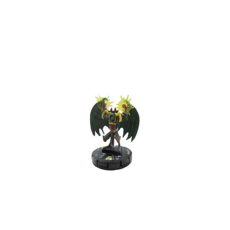 Figura de Heroclix - Annihilus 057