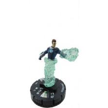 Figura de Heroclix - Hydro-Man 043