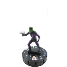 Figura de Heroclix - Skrull General 040