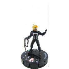 Figura de Heroclix - Ghost Rider 026