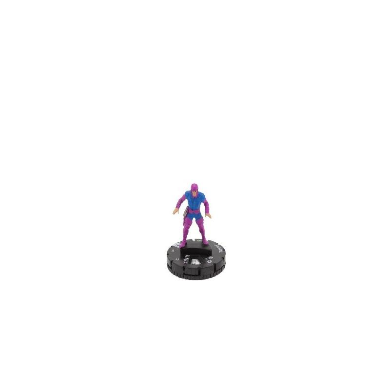 Figura de Heroclix - Trapster 015