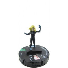 Figura de Heroclix - Valeria Richards 027