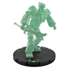 Figura de Heroclix - Iceman G025