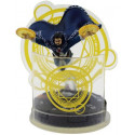 Figura de Heroclix - Dr. Strange 072