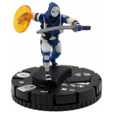 Figura de Heroclix - Taskmaster 049