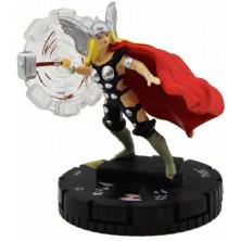 Figura de Heroclix - Thor 059