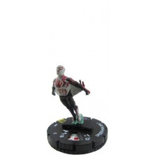 Figura de Heroclix - Spider-Man 2099 062