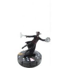 Figura de Heroclix - Miles Miles West 065