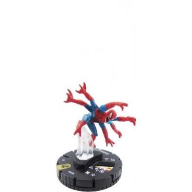 Figura de Heroclix - Doppelganger 053a