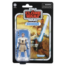 Figura de Obi-Wan Kenobi - Star Wars Vintage Collection