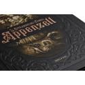 Libro - La extraordinaria familia Appenzell