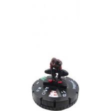 Figura de Heroclix - Spider-Man 018