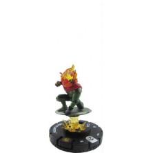 Figura de Heroclix - Jack O' Lantern 041