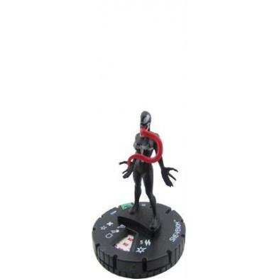 Figura de Heroclix - She-Venom 033
