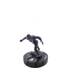 Figura de Heroclix - Prowler 004
