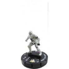 Figura de Heroclix - Agent Anti-Venom 046