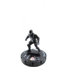 Figura de Heroclix - Agent Venom 032