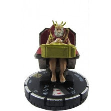 Figura de Heroclix - Iron Man 056