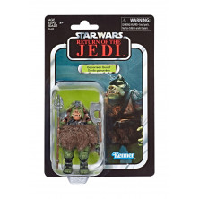 Figura de Guardia Gamorreano - Star Wars Vintage Collection